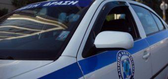 ΕΚΤΑΚΤΟ: Boυτιά θανάτου για 22χρονο