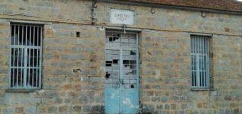 Άνω Αχαΐα -Τί αποκαλύπτει το έγγραφο του ΤΑΣ για το ιστορικό κτίριο της πρώην Δημοτικής Σχολής