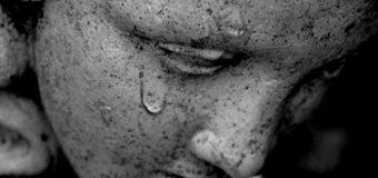 Θλίψη στο Πετροχώρι για την απώλεια της Πολυξένης Γιαχαλή – Είχε διατελέσει πρόεδρος του συλλόγου με μεγάλη προσφορά