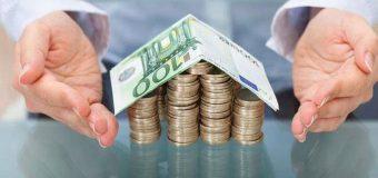 «Ομπρέλα» προστασίας για 200.000 δανειολήπτες με τον νέο νόμο Κατσέλη
