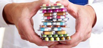 Εφημερεύοντα Φαρμακεία Δύμης για σήμερα Παρασκευή