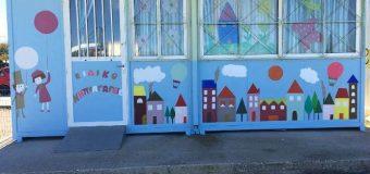 Δυτική Αχαΐα: Τα έργα στα σχολεία της περιοχής – Δείτε τη λίστα – ΦΩΤΟ