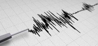 «Σεισμός» μηνύσεων για την πρόβλεψη των 6 Ρίχτερ στη Δυτική Ελλάδα