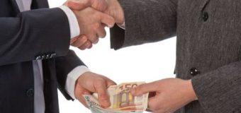 Νέα απάτη! Πείστηκε να δώσει 14.000 ευρώ για να του βγάλουν πυρόπληκτο δάνειο
