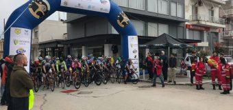 Γύρος Θυσίας: Σήμερα το μεσημέρι η έναρξη των αγώνων από την πλατεία Παπαγιαννοπούλου – Τερματισμός στην Άρλα