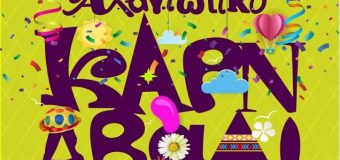 ΑΧΑΓΙΩΤΙΚΟ ΚΑΡΝΑΒΑΛΙ 2019: Ζωντανά από το dytikanea.gr η μεγάλη παρέλαση του Σαββάτου