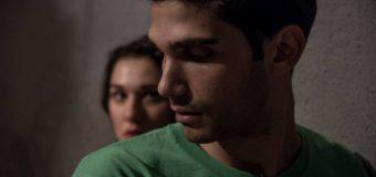 Το πρόσωπο της εβδομάδας: Βασίλης Αθανασόπουλος! ΦΩΤΟΓΡΑΦΙΕΣ