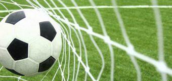 Σήμερα το κρίσιμο ματς  Παναιγιάλειος-Πανμοβριακός