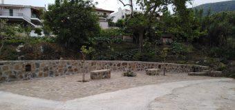 Σύλλογος Κρίνου: «Η ομορφιά του χωριού μας, σας προσκαλεί να γιορτάσετε μαζί μας»