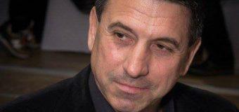Τάκης Καρβέλης: Γιατί ανταποκρίθηκα στο κάλεσμα του Χρήστου Νικολάου