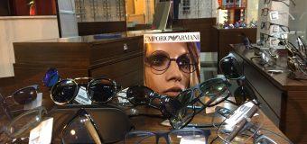 «OPTICA – LINE ΙΑΤΡΟΥ» στην Κάτω Αχαΐα – Γυαλιά ηλίου, οράσεως και φακούς επαφής με υπευθυνότητα και υπηρεσίες υψηλής ποιότητας
