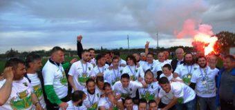 Συγχαρητήρια στην ομάδα από τον Σύλλογο Λιμνοχωρίου