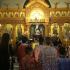 Κάτω Αχαΐα: Στην Ακολουθία του Νυμφίου ο Μητροπολίτης Χρυσόστομος