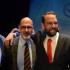 Χαράλαμπος Μπονάνος: Η νίκη είναι κοντά και οι φθαρμένοι παραμερίζουν οριστικά