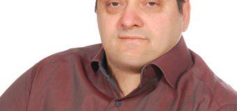 Αντώνης Χαροκόπος: Ζω τα προβλήματα από πρώτο χέρι – ΒΙΝΤΕΟ