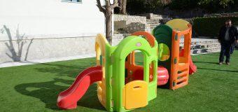 ΟΑΕΔ: Αιτήσεις για τους βρεφονηπιακούς-παιδικούς σταθμούς