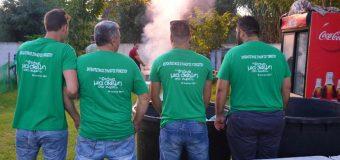 Σύλλογος Γομοστού: «Στης Παναγιάς τη χάρη» το θέμα της καλοκαιρινής εκδήλωσης