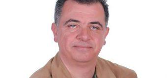 Παναγιώτης Κουνάβης: «Ψήφος κατά συνείδηση»