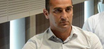 Γιάννης Πετρόπουλος:  Πρέπει ο καθένας μας, να παλέψει από το δικό του μετερίζι