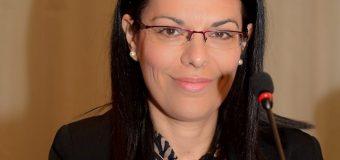 Βασιλική (Βίκυ) Αθανασοπούλου: Στην τελική ευθεία για την ημέρα του παραβάν!